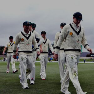 DAYS CRICKET TEAMWEAR