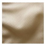 Heavy-Mesh-Liling-Fabric-1