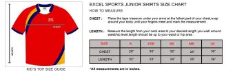 Junior-Shirt-Size-Guide-1024x317
