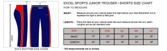 Junior-Trouser-or-Shorts-Size-Guide-1024x317