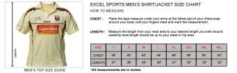 Mens-Shirt-or-Jacket-Size-Guide-1024x317