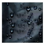 Water-Proof-Fabric-1