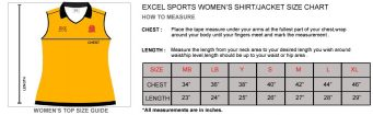 Womens-Shirt-or-Jacket-Size-Guide-1024x317