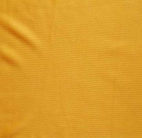 coloured_guide_Golden-Yellow