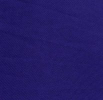coloured_guide_Navy-Blue