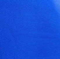 coloured_guide_Royal-Blue
