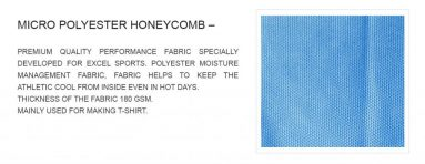 fabric_guide_3-1024x395